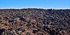 HI-2015.2.2#083. An old lava flow on Mauna Loa Hawai'i.