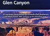 AZ-GCNRA- Glen Canyon National Recreation Area.