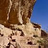 CO-MVNP, Step House, Mesa Verde, Colorado. #1010.709.