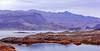 NV/AZ-2018.12.6#127.-Northwest Lake Mead  Nevada looking into Arizona.