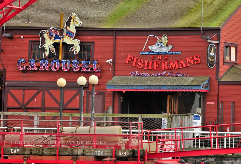 WA-2011.3.6#289.3. Pier 57, Off of Alaska Way, Seattle Washington.