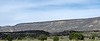 NM-2020.10.2#4475.3. Basaltic lava flows from the 23 million year old Miocene Epoch to the present Holocene. East of Grants New Mexico.