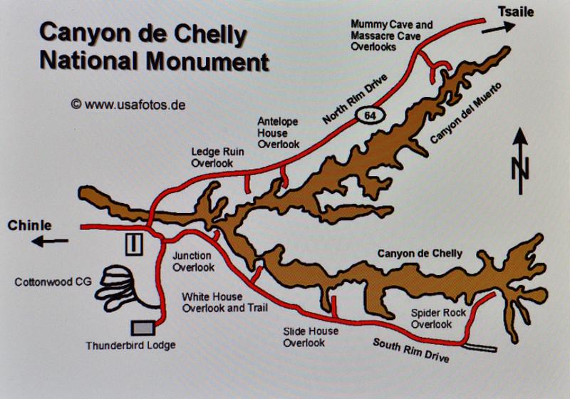 AZ-CDC- Canyon de Chelly 2.