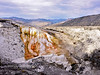 WY-YNP-2017.9.13#278.2. Mammoth Hot Springs, Yellowstone Park, Wyoming.
