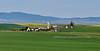ID-2014.5.13#039. Camas Prairie farm near Grangeville, Idaho.