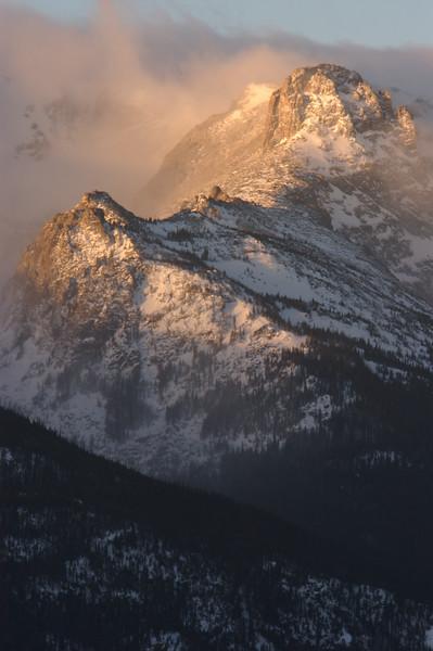 Rocky Mountain Winter  037