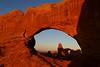 N Window Arch & Turret Arch