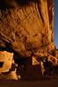 Spruce Tree House, Mesa Verde National Park, CO