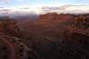 Canyonlands 4x4 Trail