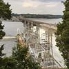 Wheeeler Dam
