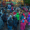 Whistler Support for Standing Rock 14 pan
