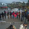 Whistler Support for Standing Rock 08 vert pan