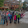 Whistler Support for Standing Rock 05 pan