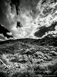 White Tank Mountains