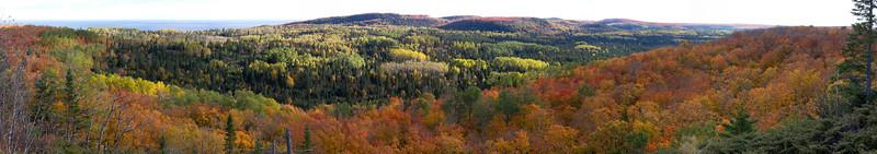 fall_panorama