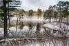 snowy_lake