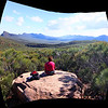 South Australia, Flinders Ranges