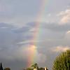 20041027 - Rainbow