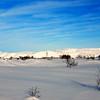 Fantastisk fin dag i fjellet...Hamlagrø..