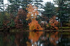Autumn in Westford 12  Oct 18, 2006