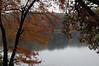 Flushing Pond 3  Oct 18, 2006