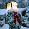 LanternWreath