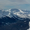 Whistler Peak 06 pan (Garibaldi to Black Tusk)