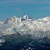 Symphony Peak 05 pan (Ashlu to Whistler South Side)