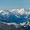 Symphony Peak 03 pan (Black Tusk to Ashlu)