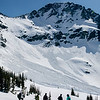 Lakeside Bowl Avalanche 01 pan