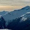 Whistler Peak 05 pan (Whirlwind to Garibaldi)
