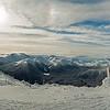 Inukshuk 44 pan (Mt Garibaldi)