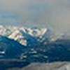 Symphony Peak 01 pan (Black Tusk to Whistler Peak)