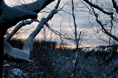2009 Winter-60