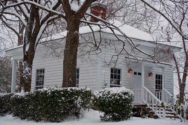 Pelletier House1