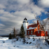 Eagle Harbor Lighthouse (11)