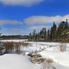 Winter Adventures 3