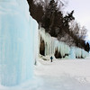 Grand Island Ice Caves 21