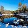 A Beautiful Winters Day  1