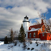 Eagle Harbor Lighthouse (10)