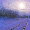 Sunkissed Tracks