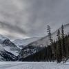 Lake Louise . Banff, Alberta