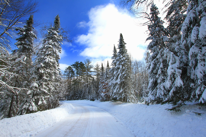 Winter Adventures 2
