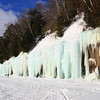 Grand Island Ice Caves 15