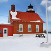Eagle Harbor Lighthouse (6)