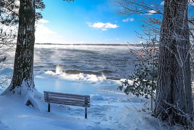 A Frozen View (1)