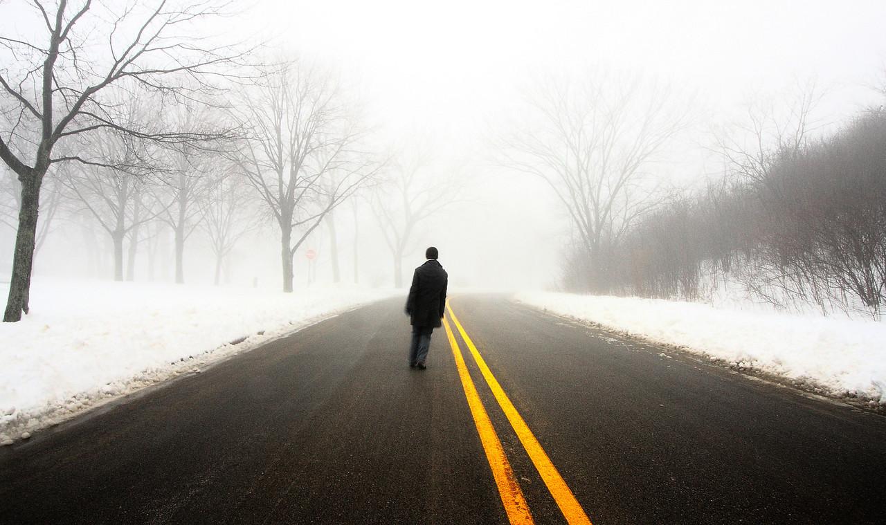 silent hill redux