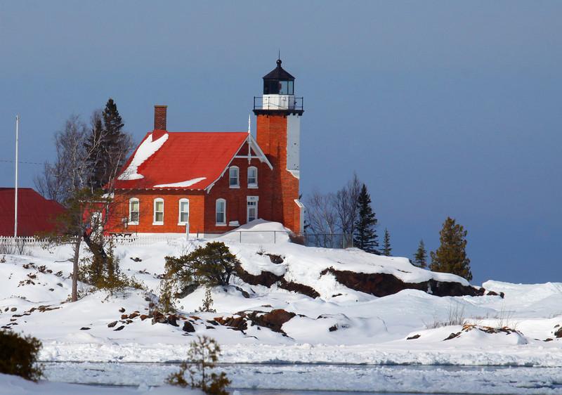 Eagle Harbor Lighthouse (13)