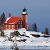 Eagle Harbor Lighthouse (13)