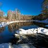 Manitowish River Reflections (6)